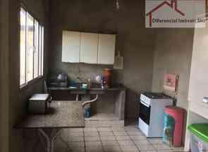 Casa, 2 Quartos em Retiro, Contagem, MG valor de R$ 130.000,00 no Lugar Certo