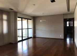 Apartamento, 4 Quartos, 3 Vagas, 1 Suite em Rua: Santa Catarina, Lourdes, Belo Horizonte, MG valor de R$ 1.600.000,00 no Lugar Certo