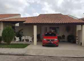 Casa em Condomínio, 3 Quartos, 2 Vagas, 2 Suites em Cohama, São Luís, MA valor de R$ 450.000,00 no Lugar Certo