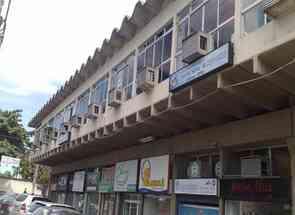 Loja para alugar em Avenida Portugal, Itapoã, Belo Horizonte, MG valor de R$ 1.500,00 no Lugar Certo