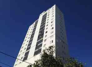 Apartamento, 4 Quartos, 4 Vagas, 1 Suite para alugar em Rua Euclides da Cunha, Prado, Belo Horizonte, MG valor de R$ 3.200,00 no Lugar Certo