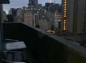 Apartamento, 1 Quarto, 1 Vaga em Jardins, São Paulo, SP valor de R$ 680.000,00 no Lugar Certo