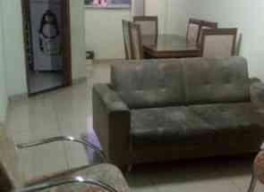 Apartamento, 2 Quartos, 1 Vaga em Ingá, Betim, MG valor de R$ 145.000,00 no Lugar Certo