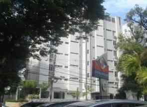 Apartamento, 4 Quartos, 4 Vagas, 4 Suites em Apipucos, Recife, PE valor de R$ 1.300.000,00 no Lugar Certo