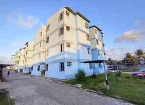 Apartamento, 2 Quartos, 1 Vaga para alugar em Jardim Primavera, Camaragibe, PE valor de R$ 800,00 no Lugar Certo