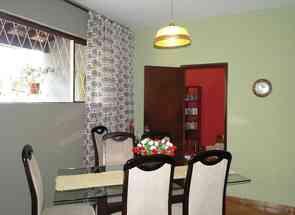 Casa, 4 Quartos, 5 Vagas, 1 Suite em Novo Riacho, Contagem, MG valor de R$ 850.000,00 no Lugar Certo