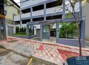 Apartamento, 2 Quartos, 2 Vagas, 1 Suite em Santo Antônio, Belo Horizonte, MG valor de R$ 560.000,00 no Lugar Certo