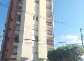Apartamento, 3 Quartos, 1 Vaga, 1 Suite em Rua Visconde de Mauá, Shangri-la, Londrina, PR valor de R$ 195.000,00 no Lugar Certo