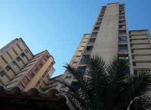 Apartamento, 2 Quartos, 1 Vaga em Rua Doutor Álvaro Camargos, Venda Nova, Belo Horizonte, MG valor de R$ 180.000,00 no Lugar Certo