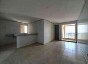 Apartamento, 2 Quartos, 1 Vaga, 1 Suite em Rua 202, Vila Nova, Goiânia, GO valor de R$ 237.000,00 no Lugar Certo