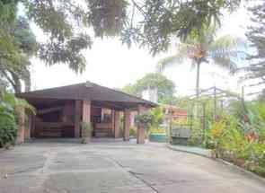 Chácara em Aldeia, Camaragibe, PE valor de R$ 900.000,00 no Lugar Certo