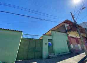 Casa, 1 Quarto, 1 Vaga para alugar em Rua Sidônia, São Salvador, Belo Horizonte, MG valor de R$ 650,00 no Lugar Certo