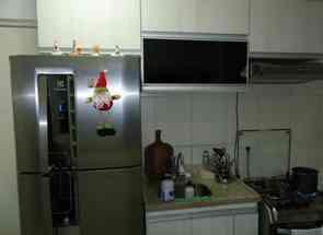 Apartamento, 1 Quarto, 1 Vaga em Rua 37, Sul, Águas Claras, DF valor de R$ 80.000,00 no Lugar Certo