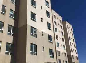 Apartamento, 2 Quartos em Qi 416, Samambaia Norte, Samambaia, DF valor de R$ 184.000,00 no Lugar Certo