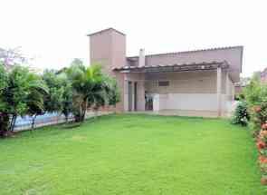 Casa, 4 Quartos, 3 Vagas, 1 Suite em Santa Genoveva, Goiânia, GO valor de R$ 560.000,00 no Lugar Certo