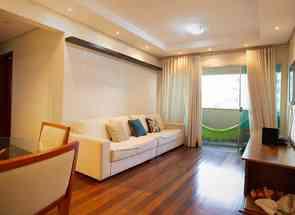 Apartamento, 3 Quartos, 2 Vagas, 1 Suite em Rua T 65, Setor Bueno, Goiânia, GO valor de R$ 370.000,00 no Lugar Certo