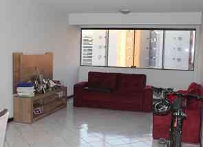Apartamento, 3 Quartos, 1 Vaga, 1 Suite em Quadra 107 Lote 1 Avenida Alameda dos Eucaliptos Lote 1, Norte, Águas Claras, DF valor de R$ 575.000,00 no Lugar Certo