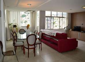 Cobertura, 4 Quartos, 4 Vagas, 1 Suite em Avenida Artur Bernardes, São Bento, Belo Horizonte, MG valor de R$ 1.290.000,00 no Lugar Certo
