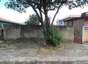 Lote em São Bernardo, Belo Horizonte, MG valor de R$ 350.000,00 no Lugar Certo