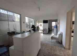 Casa Comercial, 4 Quartos, 1 Vaga, 1 Suite para alugar em Rua Tenente Vitorino, Santa Teresa, Belo Horizonte, MG valor de R$ 8.000,00 no Lugar Certo