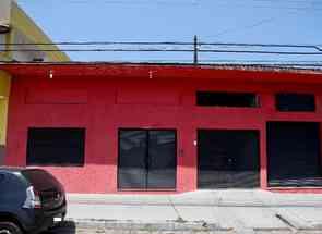 Casa, 4 Quartos, 2 Vagas em Novo Eldorado, Contagem, MG valor de R$ 850.000,00 no Lugar Certo