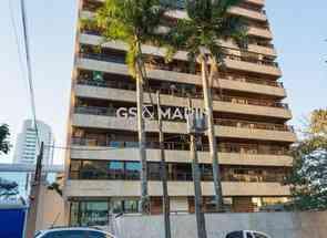 Apartamento, 3 Quartos, 2 Vagas, 3 Suites em Piauí, Centro, Londrina, PR valor de R$ 1.100.000,00 no Lugar Certo