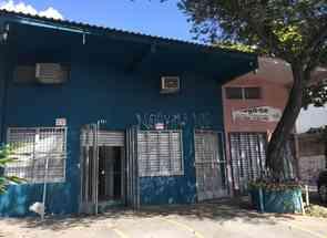 Loja para alugar em Rua Para de Minas, Padre Eustáquio, Belo Horizonte, MG valor de R$ 4.800,00 no Lugar Certo