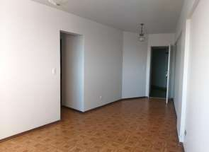 Apartamento, 2 Quartos, 1 Vaga para alugar em Rua 3, Central, Goiânia, GO valor de R$ 770,00 no Lugar Certo