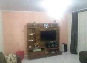 Casa, 2 Quartos, 3 Vagas, 1 Suite em Setor Habitacional Sol Nascente, Ceilândia, DF valor de R$ 0,00 no Lugar Certo