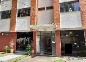 Sala para alugar em Rua Espírito Santo, Centro, Londrina, PR valor de R$ 600,00 no Lugar Certo