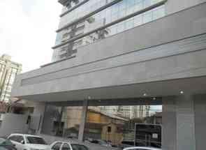 Andar em Rua Ulhoa Cintra, Santa Efigênia, Belo Horizonte, MG valor de R$ 5.980.000,00 no Lugar Certo