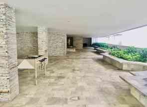 Apartamento, 4 Quartos, 1 Suite em Rua Estrela, Parnamirim, Recife, PE valor de R$ 685.000,00 no Lugar Certo
