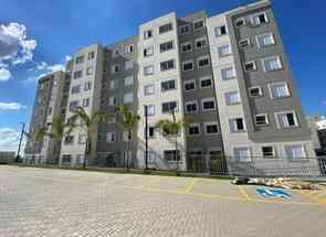 Apartamento, 1 Quarto, 1 Vaga para alugar em Rua Sílvio Menicucci, Buritis, Belo Horizonte, MG valor de R$ 1.500,00 no Lugar Certo