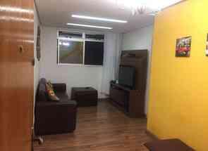 Apartamento, 2 Quartos, 1 Vaga, 1 Suite em São João Batista (venda Nova), Belo Horizonte, MG valor de R$ 199.000,00 no Lugar Certo