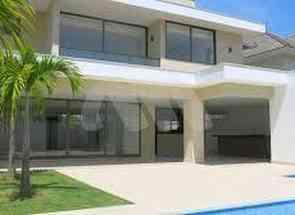 Casa em Anchieta, Belo Horizonte, MG valor de R$ 0,00 no Lugar Certo
