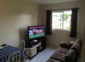 Apartamento em Setor Residencial Leste, Planaltina, DF valor de R$ 138.000,00 no Lugar Certo