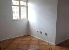 Apartamento, 2 Quartos para alugar em Guará I, Guará, DF valor de R$ 900,00 no Lugar Certo
