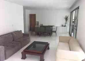 Apartamento, 4 Quartos, 4 Vagas, 4 Suites em Vila da Serra, Nova Lima, MG valor de R$ 2.440.000,00 no Lugar Certo