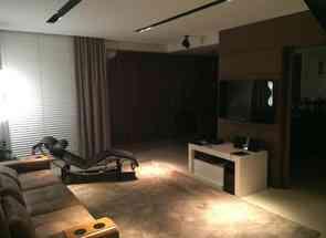 Cobertura, 2 Quartos, 2 Vagas, 1 Suite em Rua dos Aimorés, Santo Agostinho, Belo Horizonte, MG valor de R$ 1.050.000,00 no Lugar Certo
