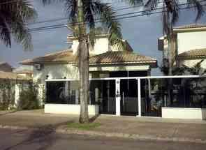Casa em Condomínio, 4 Quartos, 2 Vagas, 2 Suites em Av. Afonso Pena, Jardim Planalto, Goiânia, GO valor de R$ 738.000,00 no Lugar Certo