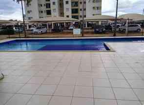 Apartamento, 2 Quartos em Parque Oeste Industrial, Goiânia, GO valor de R$ 155.000,00 no Lugar Certo