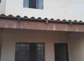 Casa, 3 Quartos, 2 Vagas, 1 Suite em Dos Contadores, Cabral, Contagem, MG valor de R$ 400.000,00 no Lugar Certo