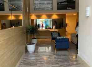 Cobertura, 2 Quartos, 2 Vagas, 1 Suite em R. Curitiba, Itapoã, Vila Velha, ES valor de R$ 660.000,00 no Lugar Certo