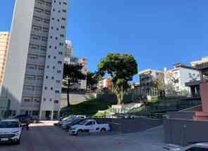 Apartamento, 3 Quartos, 2 Vagas, 1 Suite para alugar em Rua Iraí, Vila Paris, Belo Horizonte, MG valor de R$ 3.700,00 no Lugar Certo