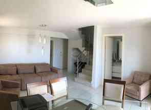 Apartamento, 3 Quartos, 2 Vagas, 3 Suites em Rua das Paineiras, Sul, Águas Claras, DF valor de R$ 730.000,00 no Lugar Certo