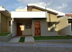 Casa em Condomínio, 3 Quartos, 1 Vaga em Centro, Cambé, PR valor de R$ 245.000,00 no Lugar Certo