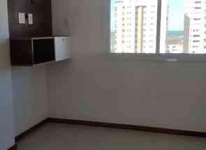 Apartamento, 2 Quartos, 1 Vaga, 1 Suite em Rua Guanabara, Praia de Itapoã, Vila Velha, ES valor de R$ 0,00 no Lugar Certo