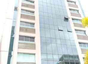 Apartamento para alugar em Rua Antônio de Albuquerque, Savassi, Belo Horizonte, MG valor de R$ 1.500,00 no Lugar Certo