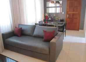 Apartamento, 3 Quartos, 2 Vagas, 2 Suites em Sagrada Família, Belo Horizonte, MG valor de R$ 450.000,00 no Lugar Certo