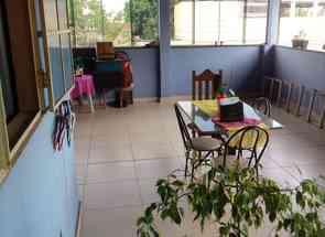 Casa, 4 Quartos, 10 Vagas em Rua Amarilis, Pindorama, Belo Horizonte, MG valor de R$ 550.000,00 no Lugar Certo